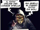 M5S-votazioni-vignetta