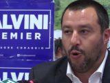 Salvini-Matteo-oo