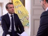 Macron-e-Fazio-e-scala-massonica