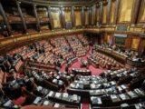 Senato-italiano