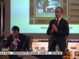Zaia-e-Salvini-pedemontana