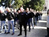 fascisti-al-Monumentale-di-Milano-il-23-marzo-2019-per-i-100-anni