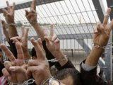 palestinesi-prigionieri