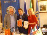Capuozzo-coccolato-dal-Rotary