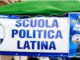 Lega-scuola-politica