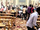 Sri-Lanka-attentato-bomba