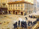 7-maggio-1898--Bava-Beccaris-ordina-di-sparare-sulla-folla