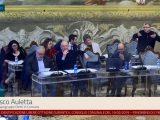 Auletta-Francesco-consigliere-Pisa