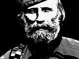 Garibaldi-Giuseppe-free