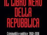 Il libro nero della Repubblica _ di Rita di Giovacchino