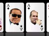 Montanelli-Berlusconi-Ferrero-e-quotidiani