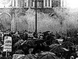 Strage-di-Brescia-piazza-della-Loggia-28-maggio-1974-modif-1