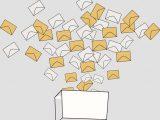 schede-elezioni-free