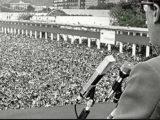 Berlinguer-comizio