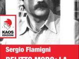 Flamigni - delitto Moro la grande menzogna