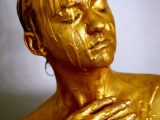 donna-d'oro-free