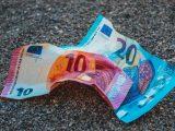 euro-free