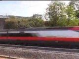Freccia-rossa-Alta-velocita'