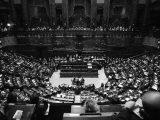Parlamento-
