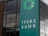 Jyske-Bank-modif-1