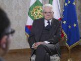Mattarella-Sergio-presidente-Italia