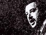 Salvini-Matteo-modif-2 2
