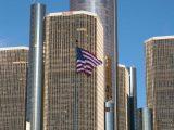 GM-Detroit-free