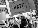 contro-gli-odiatori---hates-free