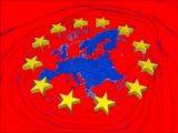 Eurocomunismo-M©WA