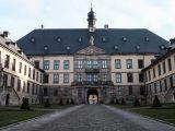 Fulda-castle-free