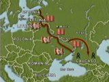 Stalingrado--Paulus-contro-Cujkov-mappa-documentario-