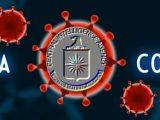 CIA-COVID-19