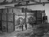 forni-Dachau-free