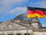 Bandiera-tedesca-e-bank