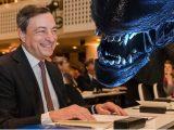 Draghi-Mario-e-Alien