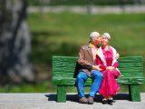 anziani-pupazzi-free