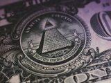Piramide-dollaro-free