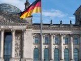 Berlino-di-Angelo-Abear-free