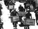 L'Unità-vendita-militante