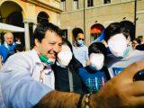 Salvini-a-caccia-di-consensi-a-Codogno-