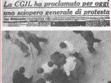 l'Unita'-1096-Reggio-Em