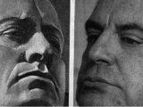 Vespa-e-Mussolini